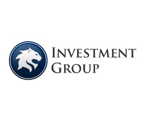 Investment and financing group for SME projects